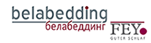 belabedding.ru